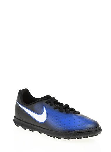 Jr Magistax Ola II Tf-Nike